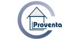 Proventa Immobilien Verwaltungs GmbH