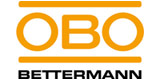 OBO Bettermann Produktion Deutschland GmbH & Co. KG