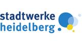 Stadtwerke Heidelberg Netze GmbH
