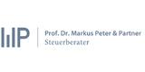 Prof. Dr. Markus Peter & Partner Steuerberater PartG mbB