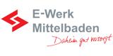 Elektrizitätswerk Mittelbaden AG & Co. KG