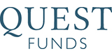 QUEST Funds GmbH