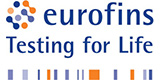 Eurofins Finance Transactions Germany GmbH