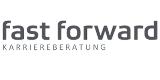 fast forward Karriereberatung GmbH