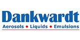 Rudolf Dankwardt GmbH