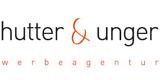 Hutter & Unger GmbH Werbeagentur