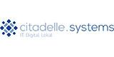 citadelle systems AG