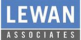 über Lewan Associates Unternehmensberatung GmbH