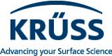 KRÜSS GmbH
