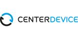CenterDevice GmbH
