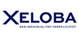 Xeloba GmbH