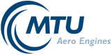 © MTU Aero Engines AG