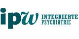 Integrierte Psychiatrie Winterthur – Zürcher Unterland