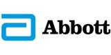 Abbott Diagnostics Division