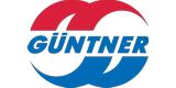 Güntner Group Europe GmbH