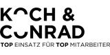 Koch & Conrad Unternehmens- und Personalberatung GbR