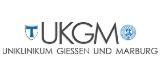 Universitätsklinikum Gießen und Marburg GmbH