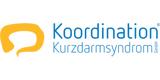 Koordinationsstelle Kurzdarmsyndrom GmbH
