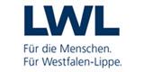 LWL-Wohnverbund Lippstadt