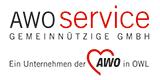 AWO Service gGmbH