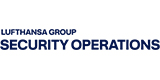© Lufthansa Group Security Operations GmbH