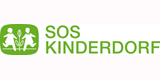 SOS-Kinderdorf Ammersee-Lech