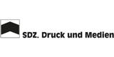 SDZ Druck und Medien GmbH