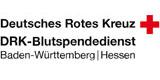 DRK-Blutspendedienst Baden-Württ. - Hessen gGmbH Institut f. Transfusionsmed. u. Immunhämatologie