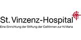St. Vinzenz-Hospital GmbH
