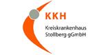 Kreiskrankenhaus Stollberg gGmbH