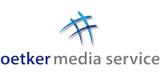 Oetker Media Service KG