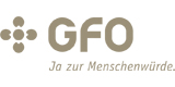 GFO Kliniken Rhein-Berg