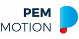 PEM Motion GmbH