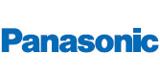 Panasonic Industrial Devices Europe GmbH