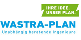 WASTRA-Plan Ingenieurgesellschaft mbH