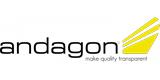 andagon Holding GmbH