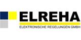 Elreha Elektronische Regelungen GmbH