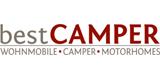 bestCAMPER.net GmbH