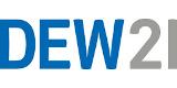 Dortmunder Energie- und Wasserversorgung GmbH DEW21