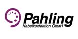 Pahling Kabelkonfektion GmbH