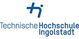 © Technische Hochschule Ingolstadt