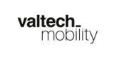 Valtech Mobility GmbH