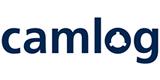 CAMLOG Management GmbH