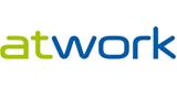 atwork deutschland GmbH