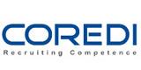 COREDI Recruiting GmbH & Co. KG