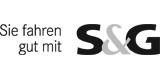 S&G Automobil AG