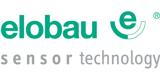 elobau GmbH & Co. KG