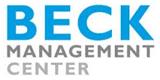 über Beck Management Center GmbH
