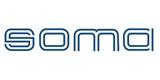 SOMA GmbH