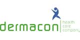 dermacon GmbH